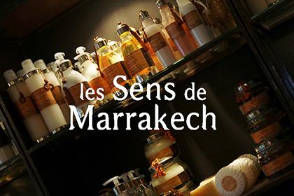Les-sens-de-Marrakech 420x280